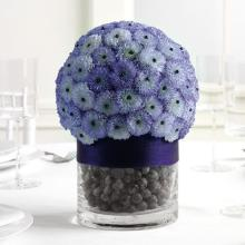 Reception Centerpiece