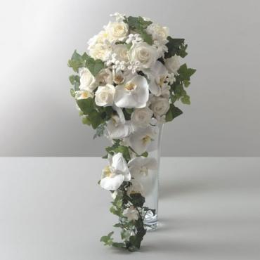 Cascade Beauty Bouquet