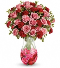 I\'m Yours Bouquet